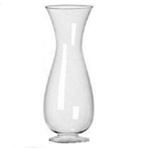 Vaso Transparente