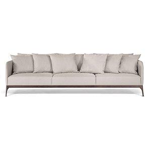 Sofá Madero