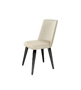 Cadeira Dakota