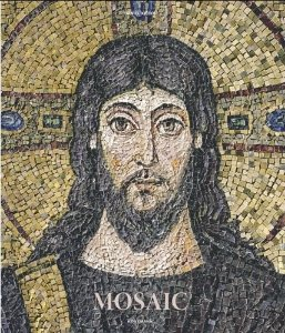 Livro - Mosaic