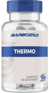 THERMO (EMAGRECEDOR NATURAL)