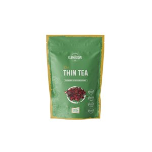 THIN TEA - 200g
