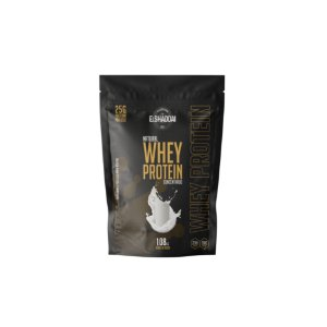 WHEY NATURAL 1,08 KG