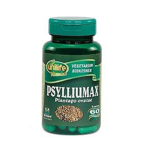 PSYLLIUMMAX - 60 CAPSULAS