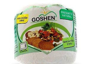 PRESUNTO VEGANO GOSHEN - 300G