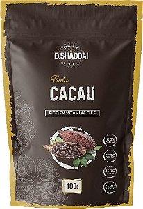 CACAU - 500G
