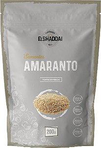 AMARANTO - 100G