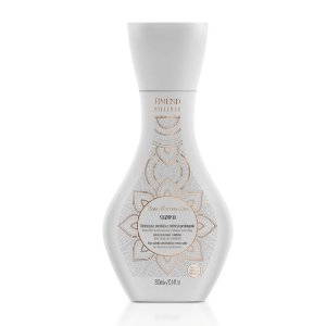 Shampoo Óleos Marroquinos Millenar 300ml - Amend