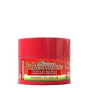Máscara Watermelon 250g - Glatten