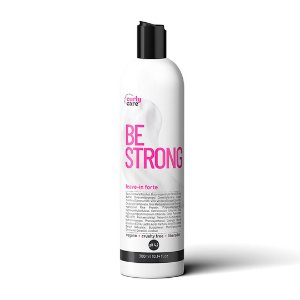 Leave-in Forte Be Strong 300ml - Curly Care