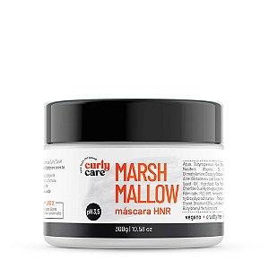 Máscara Marshmallow HNR 300g - Curly Care
