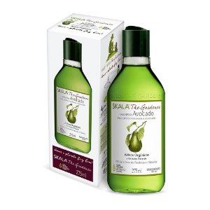 Skala Gardener - Avocado (Shampoo) .