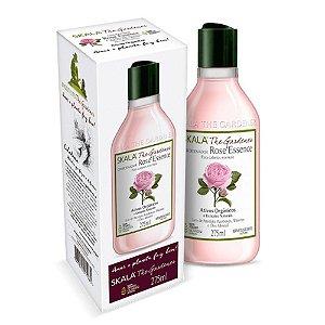 Skala Gardener - Rose Essence (Condicionador) .