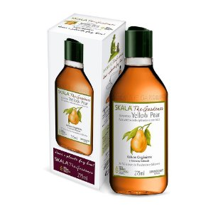 Skala Gardener - Yellow Pear (Shampoo) .
