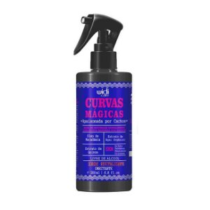 CURVAS MAGICAS SOROH REVITALIZANTE - Widi Care 200 ML