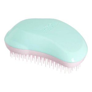 Escova Tangle Teezer The Original - Pink Mint
