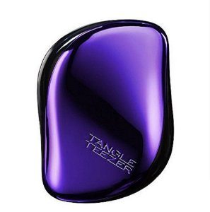 TANGLE TEEZER - COMPACT STYLER- ESCOVA ANTIQUEBRA