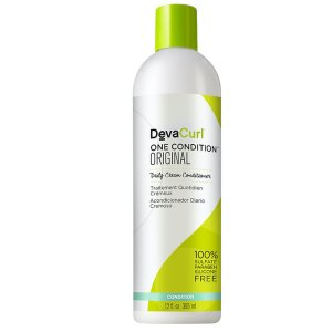 DEVA CURL CONDICIONADOR ONE CONDITION 355ML