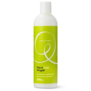 DEVA CURL GEL FINALIZADOR ANGELL 355ML