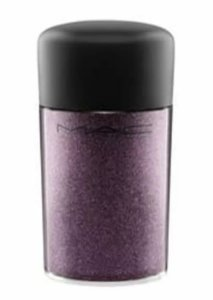 Mac Pro Pó Solto - Pigment Deep Purple 4,5g
