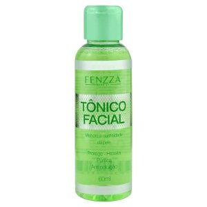 Tônico Facial Fenzza 60 ml