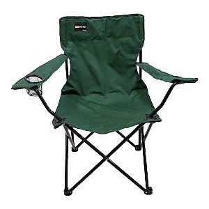 Cadeira Alvorada Nautika - Verde