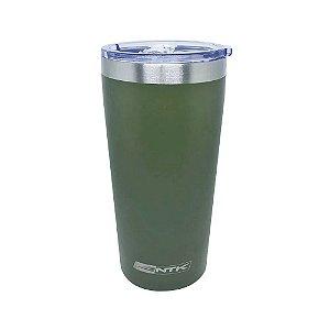 Copo Térmico Avalon NTK - Verde