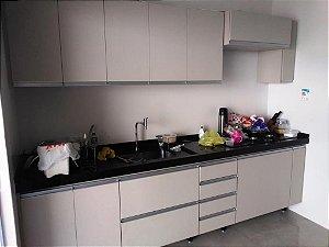 Armário para Cozinha