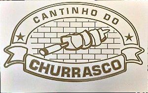 Cantinho do Churrasco
