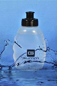 Garrafa de Hidratação Gumm