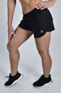 Shorts Gumm Summer Feminina