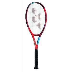 Raquete de Tênis Yonex Vcore 100 300g 2021