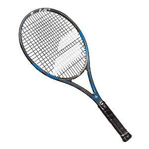 Raquete de Tênis Babolat Pure Drive VS 98