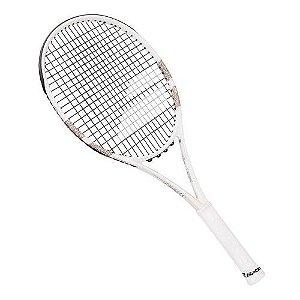 Raquete de Tênis Babolat Pure Strike Team Wimbledon 2019