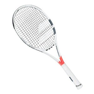 Raquete de Tênis Babolat Pure Strike Team