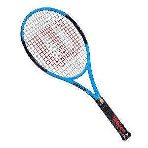 Raquete de Tênis Wilson Ultra 100L Reverse