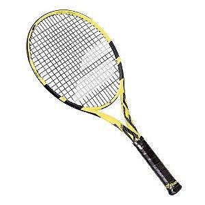 Raquete de Tênis Babolat Pure Aero Tour 2019