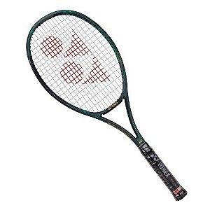 Raquete de Tênis Yonex Vcore Pro 100 300g 2019