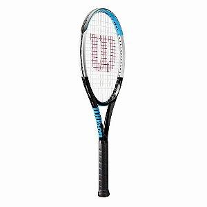Raquete de Tênis Wilson Ultra 100 300g V3 2020