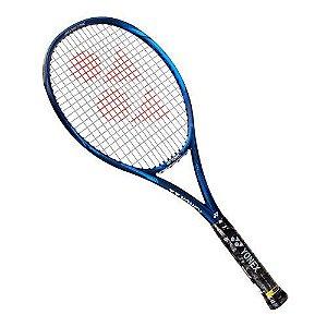 Raquete de Tênis Yonex Ezone 98 305g 2020
