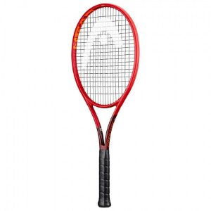 Raquete de Tênis Head Graphene 360+ Prestige MP