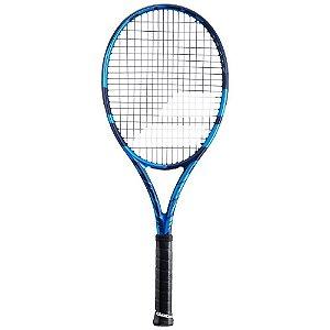 Raquete de Tênis Babolat Pure Drive 300g 2021