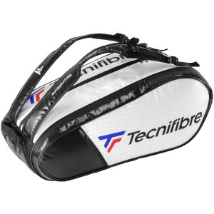 Raqueteira Tecnifibre Tour Rs Endurance X12