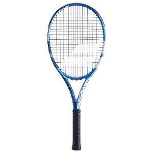 Raquete De Tênis Babolat Evo Drive Tour 285g