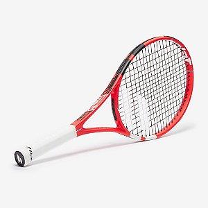 Raquete De Tênis Babolat Strike Junior 26
