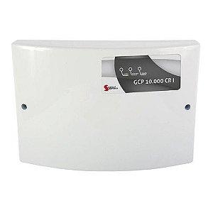 Gerador de Choque para Cerca Elétrica - GCP 10.000 CRI Industrial - Até 15.000m Linear de Fio
