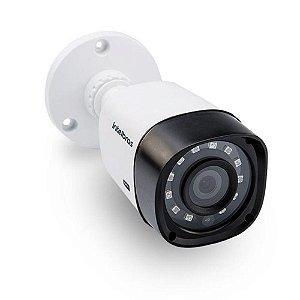 Câmera VHD 1010 G4 10mts Intelbras