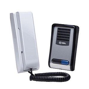 Porteiro Eletrônico F8-SN HDL