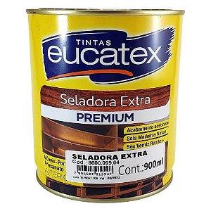 Seladora Extra Premium 900mL Eucatex