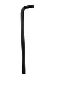Chave Allen Longa Belzer 7mm